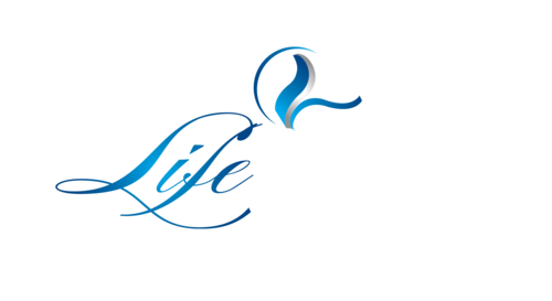 The Life Church Christian Center